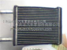 厂家直销 一手货源 东风天龙天锦暖风散热器 专业生产及销售/8101020-c0100