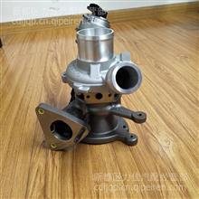 适用福特全顺2.0途睿欧2.0涡轮增压器FK2Q-6K682-BB 834790-0001/FK2Q-6K682-BB