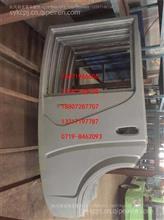 原装正品 南充东风客车箱式货车司机门/东风嘉龙客车司机门