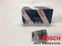 东风天龙天锦大力神东风康明斯发动机配件减压阀 D5302753/5302753