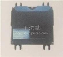 济南重汽配件中心销售重汽尿素泵DCU VG1034121018/重汽尿素泵DCU VG1034121018