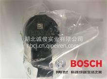 福田康明斯ISF2.8发动机油泵燃油计量电磁阀 0928400802/0928400802