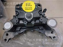 制动钳总成/制动器总成(右/左)/JY3501FS6P6-010/015/3501-19.5P
