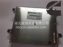 东风康明斯ISDE控制模块天龙天锦国四柴油机ECM电脑板 4995445/4995445