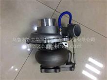 日野发动机GT3576涡轮增压器24100-3251C/GT3576 24100-3251C