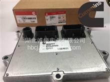 小松挖掘机装载机电脑模块康明斯QSB系列发动机ECU电脑板 4921776/4921776