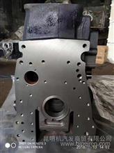 潍柴道依茨226B新款二代缸体(气缸体)汽缸体/1000144789