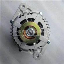 十堰双鹰供应JFZ2707D康明斯6CT工程机械5264733充电机24V  70A/C5264733