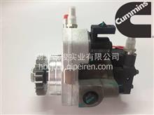 福田康明斯ISG发动机配件 高压燃油泵总成 4327066F/4327066F