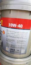 中国重汽原厂豪沃T7H机油T5G曼机油曼发动机汕德卡C7H润滑机油18L/曼发动机机油18L