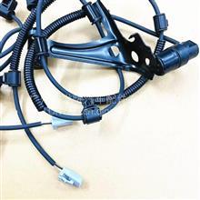 89545-60030 89546-60030 供应LX470 ABS防抱死传感器/8954560030 8954660030