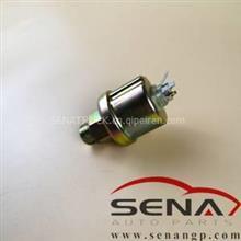 机油压力传感塞612600090359612600090359