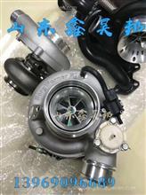 潍柴涡轮增压器玉柴涡轮增压器曼发动机增压器  锡柴发动机增压器/13969096689