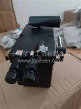 东风商用车油泵5005020-c5801