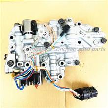 Civic 1.8L 1.5L R18Z1 本田思域飞度雅阁自动波箱自动变速箱阀体/Civic 1.8L 1.5L R18Z1 I4