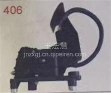 济南重汽配件中心销售奔驰V3电子油门踏板/奔驰V3电子油门踏板