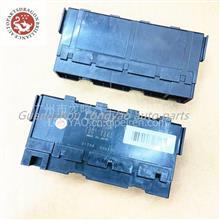 82641-71020 丰田汽车12V 继电器模块 日本制造/8264171020