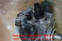 供应原厂油泵/0445020608