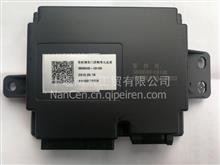 原厂东风天龙旗舰乘客侧车门控制单元总成/3600045-C6100