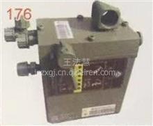 济南重汽配件中心销售豪瀚举升泵WG9525820142/豪瀚举升泵WG9525820142