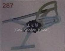 济南重汽配件中心销售奔驰V3电动升降器LH927124-101,102/LH927124-102