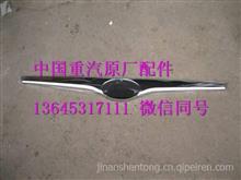 LG1613820300重汽豪沃HOWO轻卡空调控制器/LG1613820300