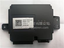 原厂东风天龙旗舰司机侧控制单元总成/3600040-C6100
