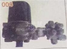 济南重汽配件中心销售欧曼干燥器总成/欧曼干燥器总成