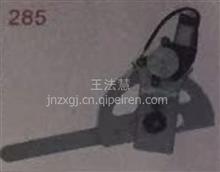 济南重汽配件中心销售新奔驰电动升降器/新奔驰电动升降器