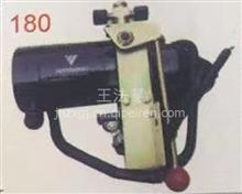 济南重汽配件中心销售欧曼手电一体举升泵1B24950200057/1B24950200057