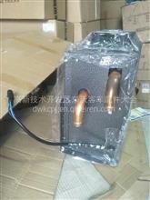 东风客车配件除霜器CS2102DW-25/CS2102DW-25