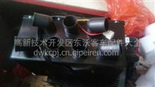 东风超龙客车配件PN-6-D除霜器/PN-6-D