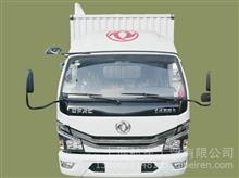 一手货源东风多利卡驾驶室总成 源头直供/东风多利卡驾驶室