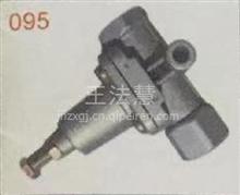 济南重汽配件中心销售重汽溢流阀WG9000360519/重汽溢流阀WG9000360519