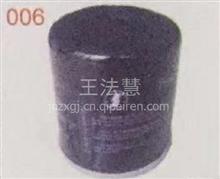 济南重汽配件中心销售陕汽干燥筒/陕汽干燥筒