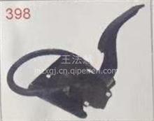 济南重汽配件中心销售陕汽德龙电子油门踏板/陕汽德龙电子油门踏板