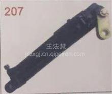 济南重汽配件中心销售泰特举升缸3501B-RJ4041/泰特举升缸3501B-RJ4041