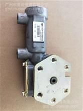 空气弹簧(气囊)高度控制阀/0504003001