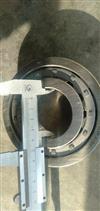 NUP310EN变速箱轴承法士特焊接轴/NUP310EN