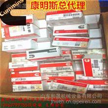 到货 3804700喷油器PT工具包(美康)气门修理工具包 /3804700