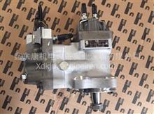 燃油泵 高压油泵  油泵/G3973228EA