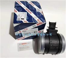 原厂空气流量计 0281006091  现货供应   优势批发/ 0281006091