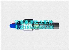 614090067潍柴EGR曲轴位置传感器/614090067