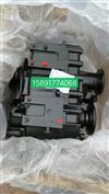 SZ925000019   T6030002 陕汽军车六驱专用分动箱总成 分动器总成/SZ925000019