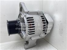 供应适用于lskra AAK3828 11.204.060 发电机102211-9090充电机/ AAK3828    11.204.060