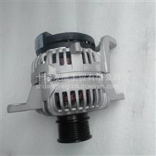 供应适用于沃尔沃21429786博士0124655013发电机 /21429786