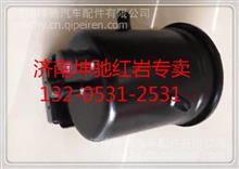 红岩杰狮菲亚特专用转向油壶/5801846200 FAT5801846200