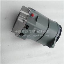 供应德科系列33SI 发电机19011163调节器带变压器发电机/19011163