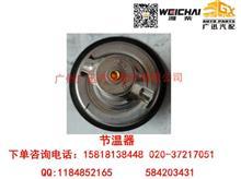 潍柴动力WP6/226B节温器/13021132