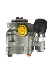 解放转向助力泵3407010-A637/3407010-A637
